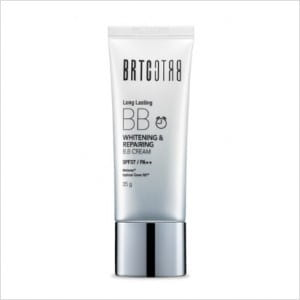 BRTC Whitening & Repairing BB Cream 35g
