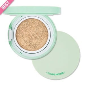 ETUDE HOUSE AC Clean UP Mild BB Cushion SPF50 PA+++ 14g