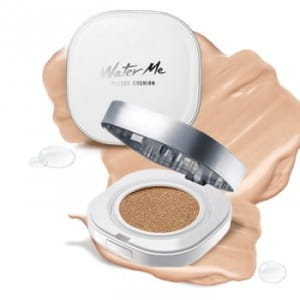 CLIO Water Me Please BB Cushion 15g