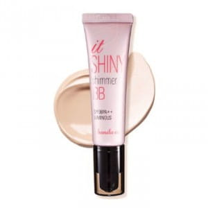 BANILA CO It Shiny Shimmer BB 30ml SPF38 PA++