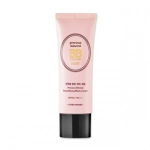 VELVIZO Marine Multiaction Collagen BB Cream 50ml