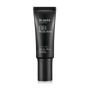 DR.JART+ Nourishing Beauty Balm Black Label Plus BB Cream SPF25 / PA++ 40ml