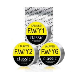 [MERRYSHOP] LALAVESI Akma Cushion F.W Classic(Refill)