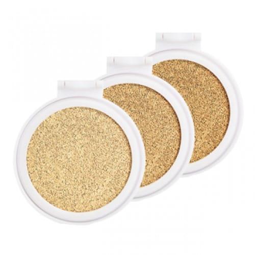 Минеральный ВВ крем Etude House Precious Mineral Any Cushion SPF50 PA+++ ( Refill )