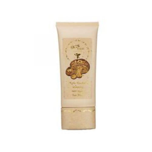 Обогащенный грибным экстрактом ВВ крем Skinfood Mushroom Multi Care BB Cream SPF20 PA+ 50g