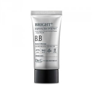 DR.G Brightening Balm SPF30 PA++ 45ml (50% SALE)