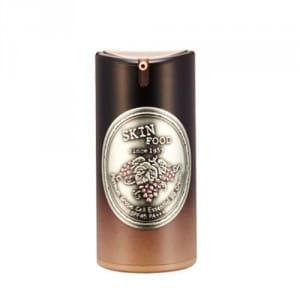 ВВ крем с солнцезащитным эффектом Skinfood Platinum Grape Cell Essential BB Cream SPF45 PA+++ 45g