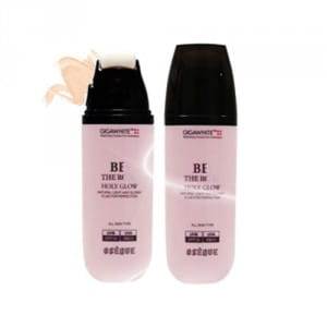[W1] OSEQUE BB The Roll Holy Glow SPF 34 PA++ 30ml