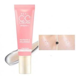 BERRISOM Real CC cream 50g