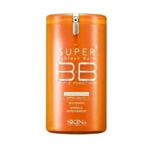 ВВ крем Skin79 Super Plus Belesh Balm Orange SPF50+PA+++ 40ml