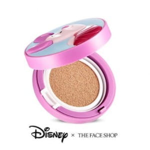 THE FACE SHOP CC Cooling Cushion 15g_Piglet SPF42 PA+++