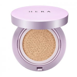 [L] HERA (NEW) UV Mist Cushion Long Stay Matt SPF50 (15g+15g)