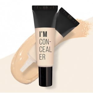 MEMEBOX I'M Concealer 10g