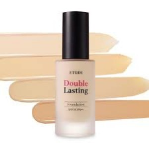 LANEIGE BB Cushion Pore Control SPF50+ PA+++ (LUCKY CHOUETTE Edition) 15g*2