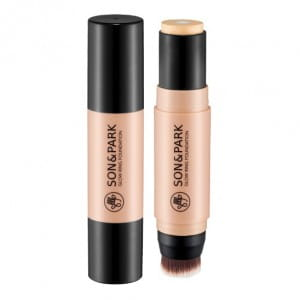 SON&PARK Glow Ring Foundation 12g