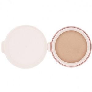 [L] HERA X N.K UV Mist Cushion SPF50 (15g+15g) Blue [Limited Edition] #C21