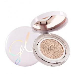 TROIPEEL H+Cushion 13g (Healing Cushion)_Troiareuke