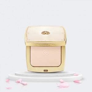 THE SAEM Eco Soul Bounce Cream Foundation SPF50+ PA+++ 15g
