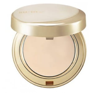SUM37 Air Rising TF Radiance Powder Pact SPF30/PA++ 15g