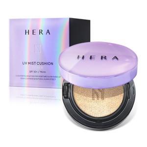 STYLENANDA 3CE Pink Creamy compact foundation