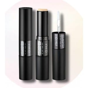 OHUI Skin Perfecting Concealer Duo SPF37 PA++ 5.5g/2.5g