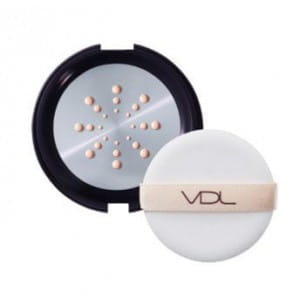 VDL Expert Metal Cushion foundation (Refill)