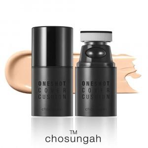 Urban Dollkiss City Essence Cover-Stick #23