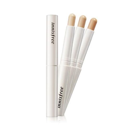 Минеральный консилер Innisfree Mineral Stick Concealer 2g