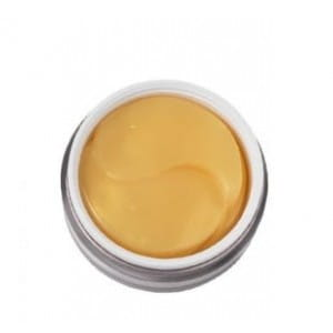 [Online] BANILA CO Birds Nest Forever Young Multi Care Hydrogel Eye Patch