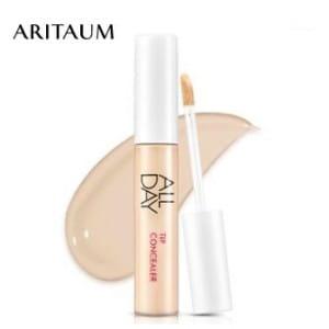 ARITAUM All Day Tip Concealer 10g