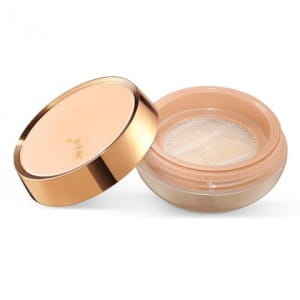[L] SULWHASOO Lumitouch Powder 20g