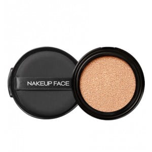 [NAKEUP FACE] Waterking Cover Cushion Refill
