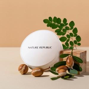 [Online] CLIO Kill Cover Liquid Founwear Cushion SPF50+ PA+++ 15g [Refill]
