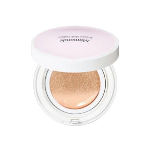 MAMONDE Moisture Mask Cushion SPF50+ PA+++ Refill 15g