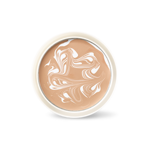 INNISFREE Melting Essence Foundation (Refills) 14g