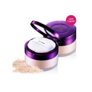 Lotree Rosa Davurica Oil skin care powder *New upgrade