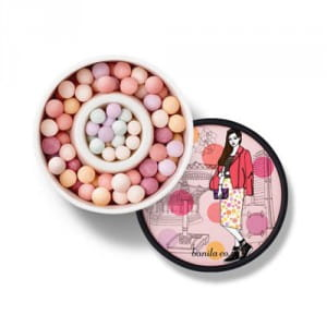 BANILA CO Multi Ball Powder 32g