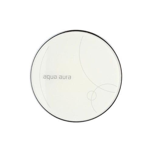 Омолаживающая ВВ-пудра Tony Moly Aqua Aura UV Moist Cushion SPF50+ PA+++ 15g
