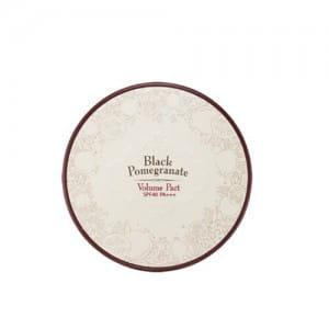 SKINFOOD Black Pomegranate Volume Pact 13g