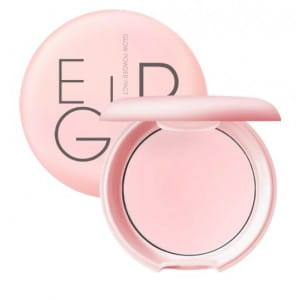 Пудра EGLIPS Glow powder pact