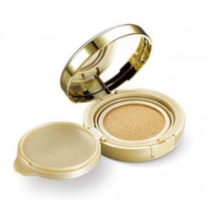 Пудра IOPE Air Cushion RX SPF50/PA+++ (15g*2) NEW