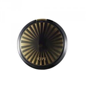 Увлажняющая защитная пудра IOPE Super Vital Extra Moist Twin Pact SPF25 PA++ 18g