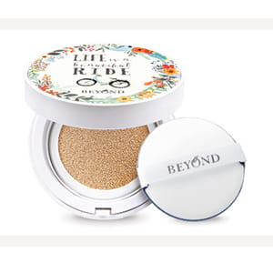 BEYOND STAY LONG MICRO FOAM CUSHION 15g