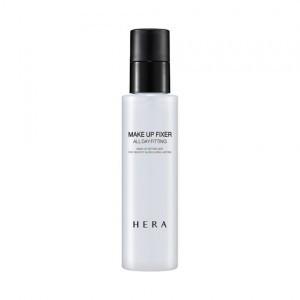 SKINFOOD Rose Essence Moist Make-up Fixer 80ml