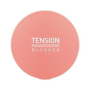 MISSHA Tension Blusher 8g