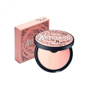 Too Cool For School Art Class By Rodin Blusher 9.5g