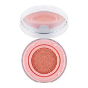 NATURE REPUBLIC Botanical Cushion Blusher 10g