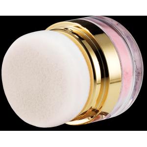 HOPEGIRL 3d Powder Blusher (09 Star White)