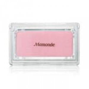 MAMONDE Vivid Touch Blusher