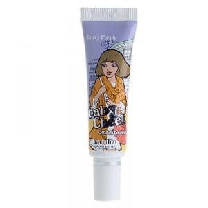 Baviphat Baby Cheek Cream Blusher #3 Baby Purple